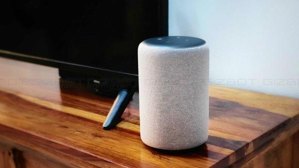 Your Amazon Echo Device Could Share Internet To Your Neighbors