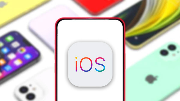 Apple's 'Move To iOS' App Is All Android Users Wanted