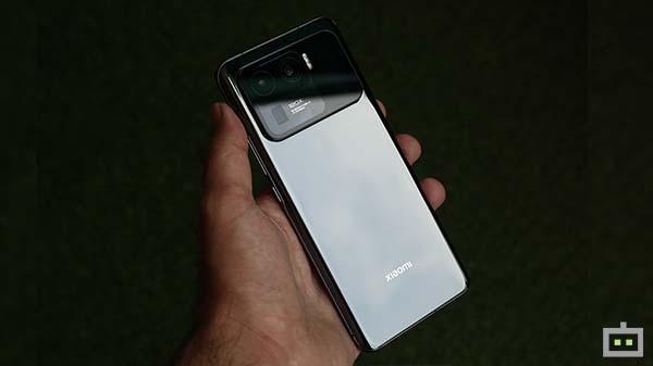 Xiaomi Tests MIUI Battery Health Indicator