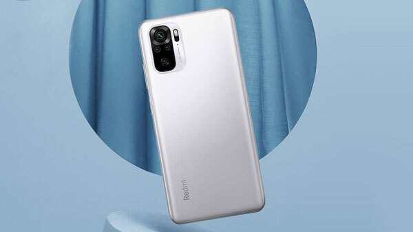 Redmi Note 10 6GB + 128GB Variant Price Hiked In India: Should You Still Buy?