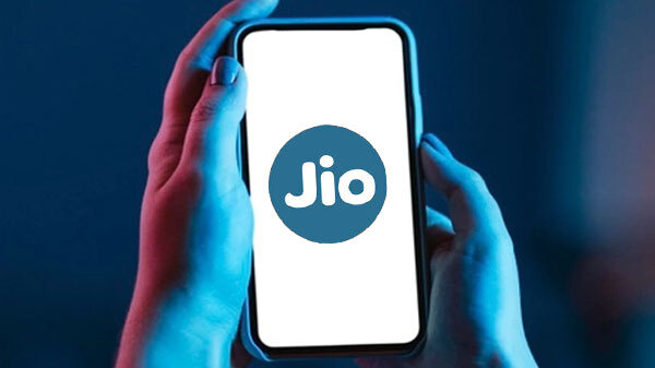 Reliance Jio 5G Smartphone A Big Threat To Leading Chinese Smartphone