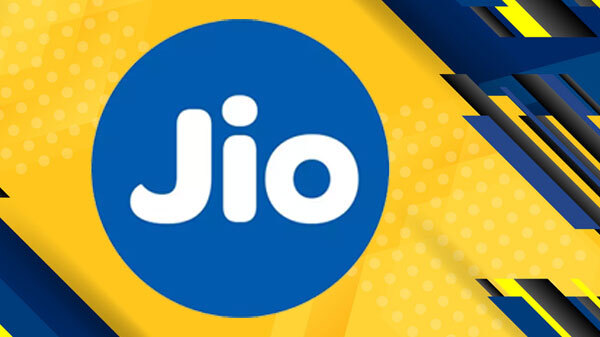 Reliance Jio Increases Active User Base In March: Here's How