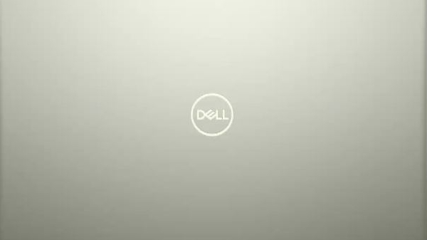 Dell Launches Redesigned Inspiron Series Of Laptops In India