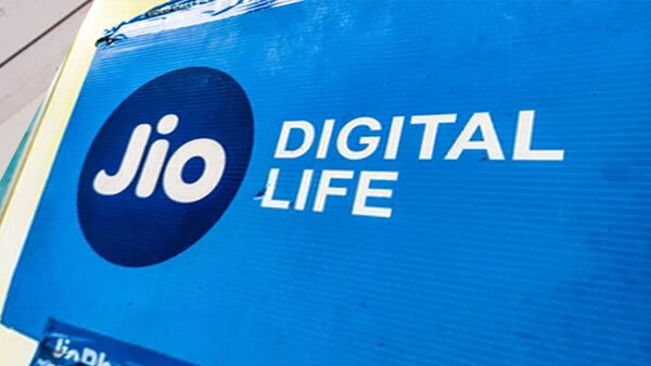 RIL AGM 2021: List Of All Reliance Jio Achievements In FY 2020-21
