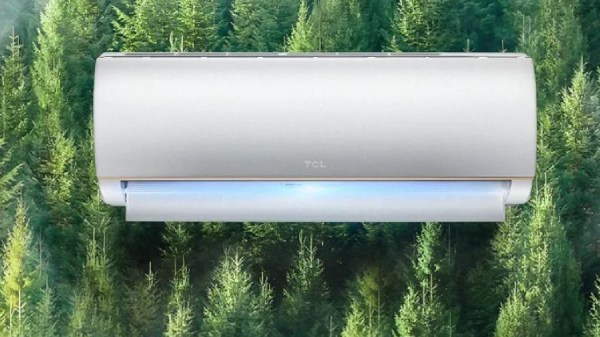 TCL Launches AI-Powered Air Conditioner With Vitamin C Filter: What Makes It Unique?