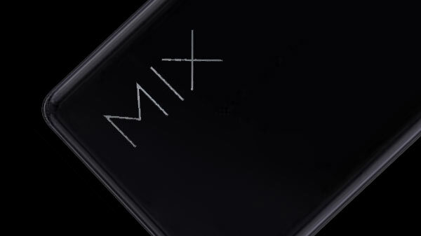 Mi Mix 4 Leaked With SD888, 120W Fast Charging; Could Arrive In Q3 This Year