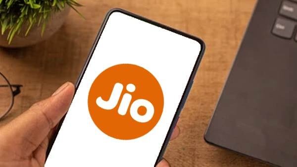 TRAI Subscriber Data: Reliance Jio Adds 7.82 Million Users In March