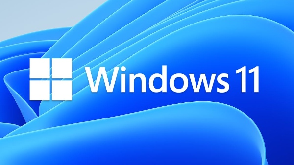Windows 11 Is Here But These PCs, Laptops Won't Get To Taste It