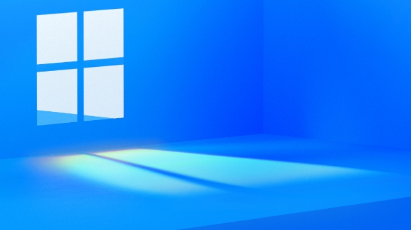 Does Windows 11 Even Exists? Here's What Microsoft's Hinting At