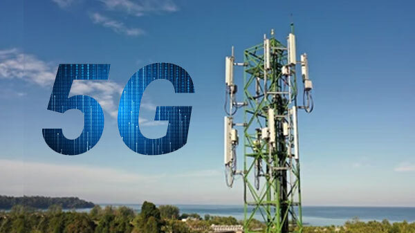 DoT Might Approach TRAI For On 5G Spectrum Auction: Here's Why