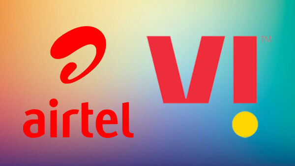 Supreme Court Rejects Telecom Operators' Plea For Recomputation Of AGR
