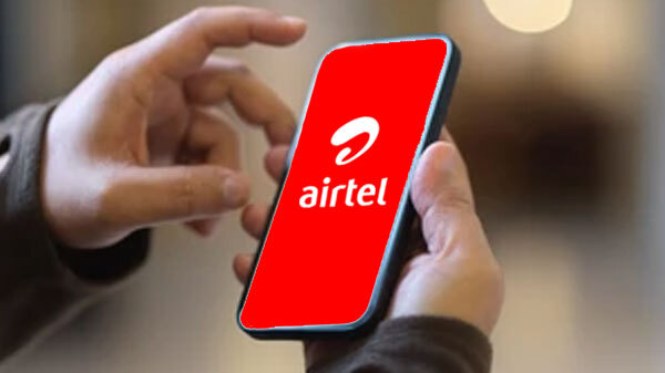Airtel Offering Three Connections With Rs. 999 Postpaid Plans