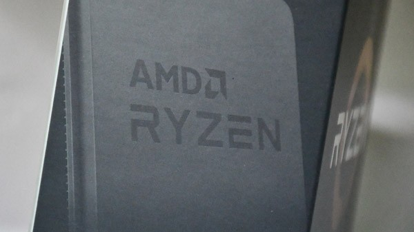AMD Becomes The Most Desired Semiconductor Brand In India
