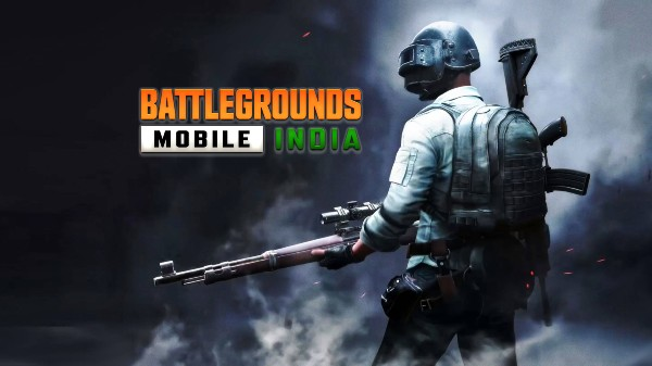 Battlegrounds Mobile India Update: New Features, Improvements Likely