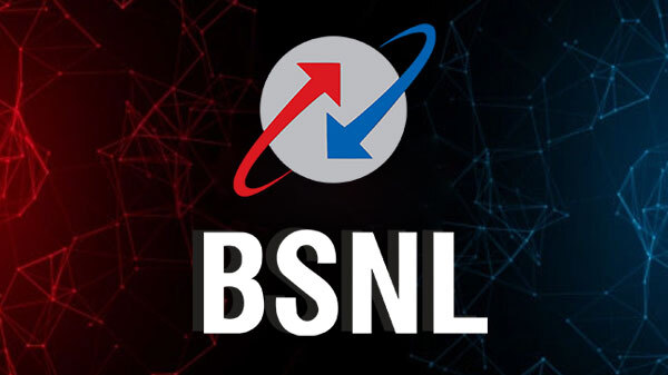 BSNL Providing Unlimited Data At Night With Special Tariff Voucher