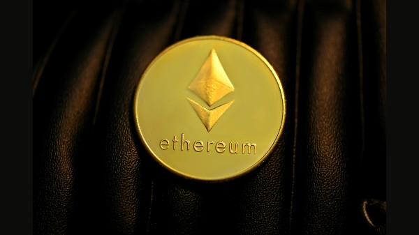 Ethereum Co-Founder To Quit Crypto Industry: Here's Why
