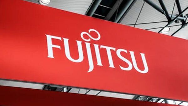 Fujitsu Plans To Sell 10,000 Premium Notebooks By March 2022