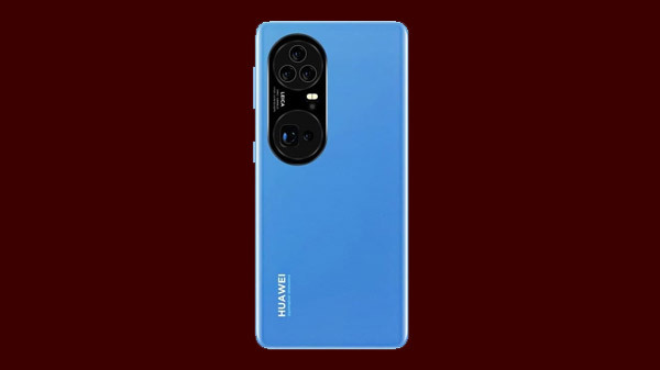 Huawei P50 Pro 4G Complete Specifications Revealed