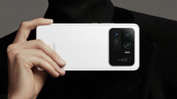 Xiaomi Mi 11 Ultra First Sale Set For July 7