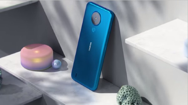 Nokia X60, Nokia X60 Pro To Arrive With HarmonyOS 2 And 200MP Camera