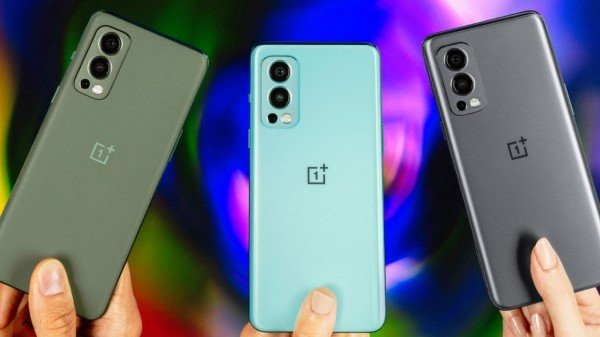 OnePlus Nord 2 5G Goes On Sale In India