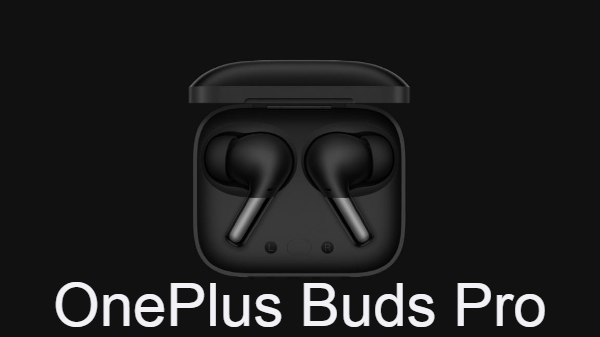 Did OnePlus Withheld The Indian Pricing Of Buds Pro Because Of Nothing