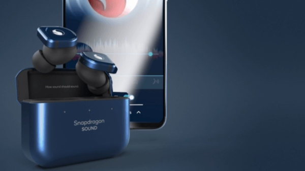 Qualcomm Snapdragon Insiders Smartphone Announced