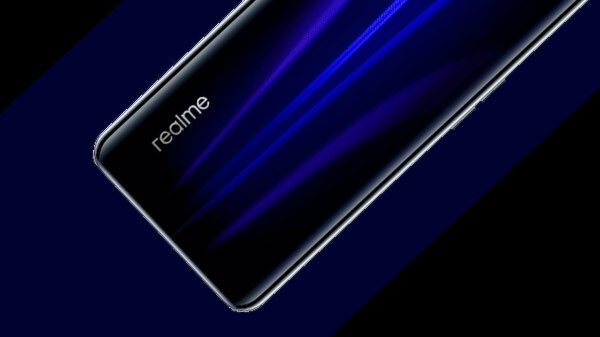 Realme MagDart: An Apple MagSafe Alternative Likely On Cards