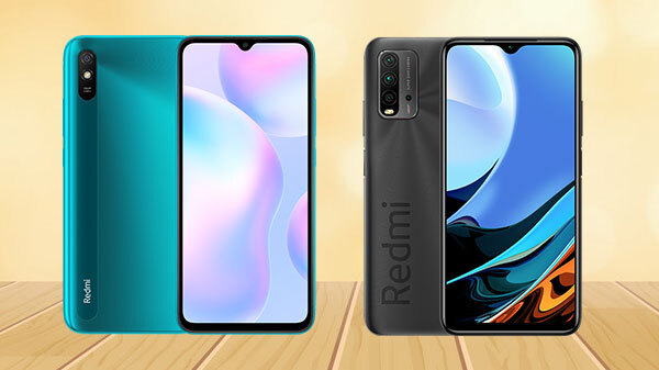 Redmi 9A, 9 Power Priced Hiked By Up To Rs. 500 In India; Worth A Buy?