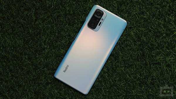 Redmi Note 10T 5G India Price Leaked: Cheapest 5G Phone?