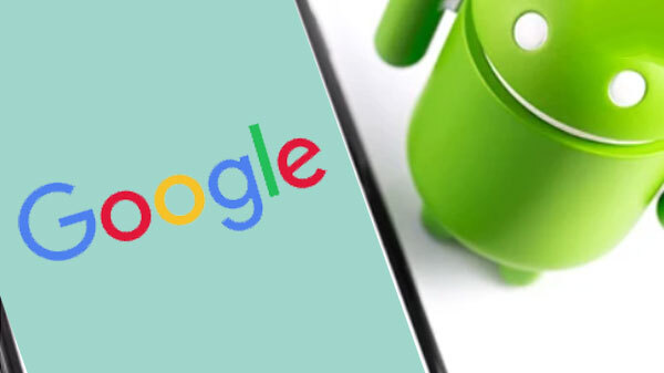 Google To End Support For  Android V2.3.7 And Lower; What's The Reason