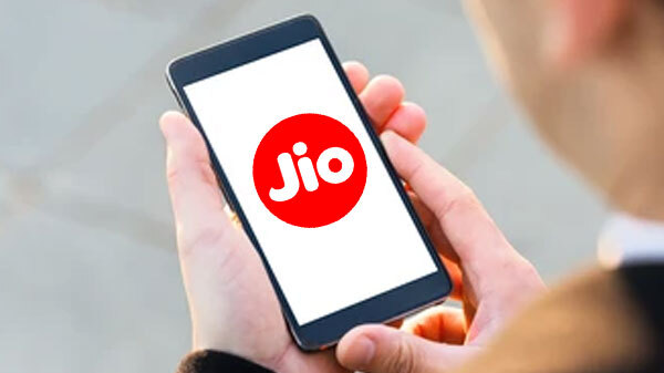 TRAI Data: Reliance Jio Adds More Active Users In May