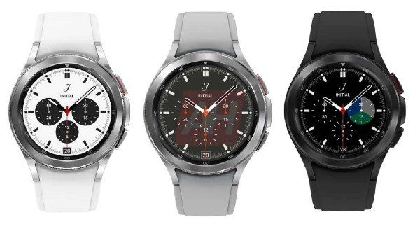 Samsung Galaxy Watch 4, Watch 4 Classic, Buds 2 Price And Colors Leak