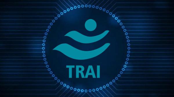 TRAI Might Not Revise 5G Spectrum Price