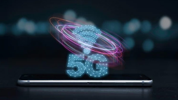 Airtel Partners With Intel To Develop 5G Network In India