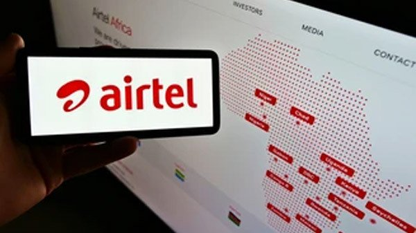 Airtel Plans To Sell Stake In Its Africa Mobile Unit: Know Why