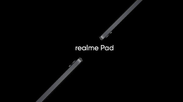 Alleged Realme Pad Specifications Out Ahead Of Launch
