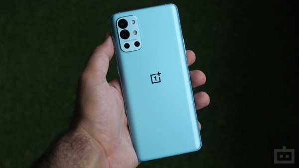 Amazon Prime Day Sale 2021: Irresistible Deal On OnePlus Nord 2 5G, OnePlus 9R, More
