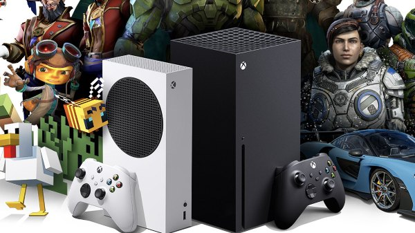 Microsoft Announces Xbox All Access: Is It Really Cost-Effective?