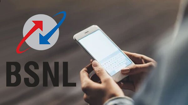 BSNL Launches New Broadband Plan: Offering 1,000GB Data For 90 Days