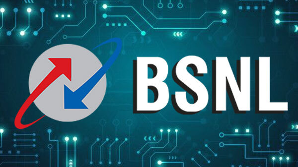 How To Save Broadband And Landline Installation Charges Of BSNL