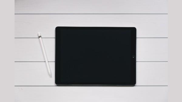 Xiaomi Mi Pad 5 Series With 2K Display, Snapdragon 870 Chip Leaked