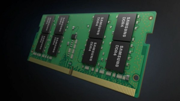 LPDDR5X Vs LPDDR5 In-Depth Comparision: What's The Difference?