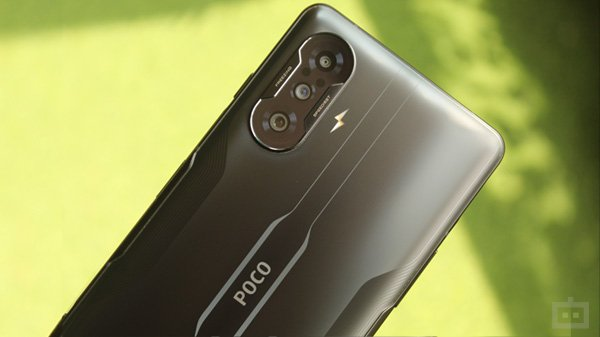 Poco F3 GT First Impressions: The Good, the Bad & The X-Factor