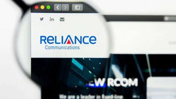 Delhi High Court Directs DoT Not To Revoke RCom License For 10 Days: Here's Why