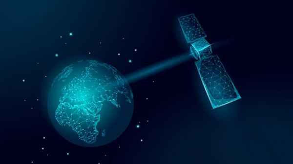 Tata Group Partners With Telesat; Likely To Launch Satellite Broadband Services In India