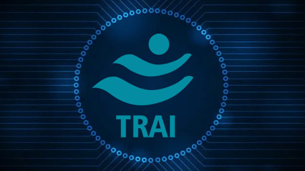 TRAI Might Not Revise 5G Spectrum Price; Telcos Unlikely To Buy Spectrum