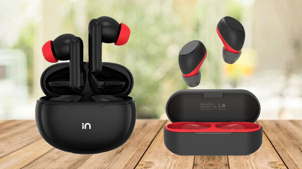 Micromax Airfunk 1, Airfunk 1 Pro TWS Earbuds Announced; Price Starts At Rs. 1,299