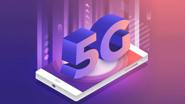DoT Likely To Discuss Price Of 5G Spectrum Bands Soon