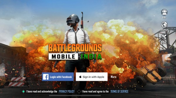BGMI iOS Is Finally Here: Steps To Transfer Account From PUBG Mobile